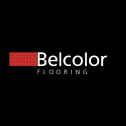 Belcolor Flooring